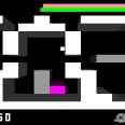 squareball-20090916110035923_640w