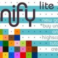 unify3
